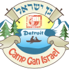 Camp Logo NEW COLOR-JPG-min